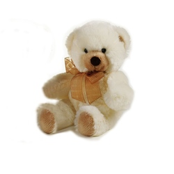 Jucarie de plus - Ursulet 24 cm Venturelli
