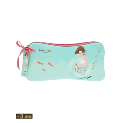 Kori Kumi Pouch neopren Little Fishes