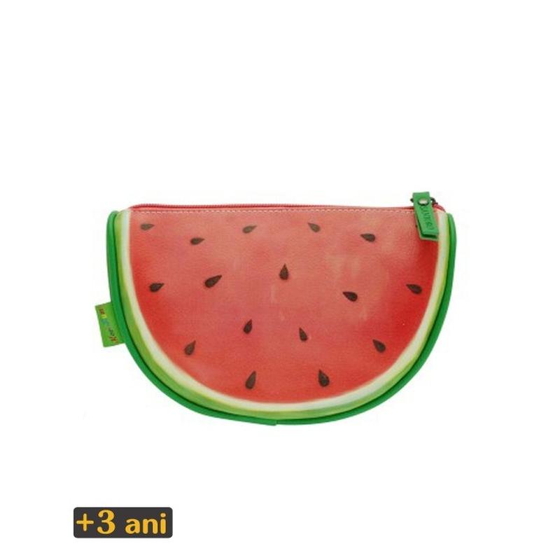 Kori Kumi Penar mare Melon Showers