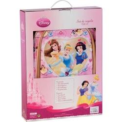 Set cadou scoala Princess2