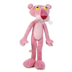 Jucarie din plus - Pantera Roz 35 cm