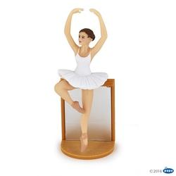 Figurina Papo - Balerina