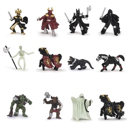 Figurina Papo - Set 12 Mini Animale Fantasy