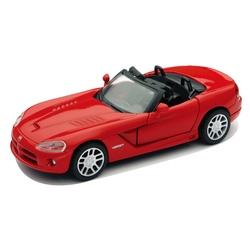 Masinuta diecast Dodge Viper SRT / 10