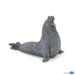 Elefant de mare - Figurina Papo