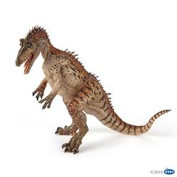 Cryolophosaurus - Figurina Papo