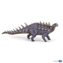 Polacanthus - Figurina Papo