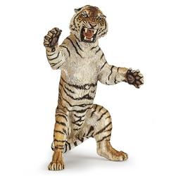 Tigru ridicat - Figurina Papo