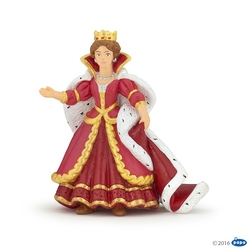 Regina - Figurina Papo