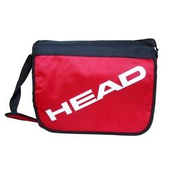 Geanta Head 40cm