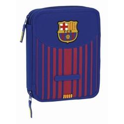 Penar FC Barcelona dublu echipat 56 piese