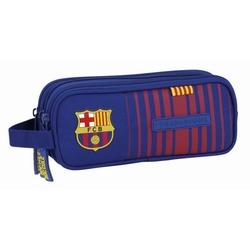 Penar triplu FC Barcelona