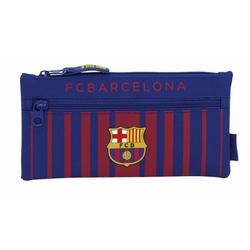 Penar dublu FC Barcelona