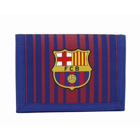 Portofel FC Barcelona