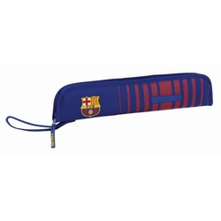 Penar subtire FC Barcelona