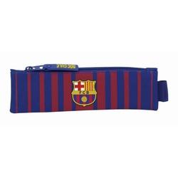 Mini penar FC Barcelona