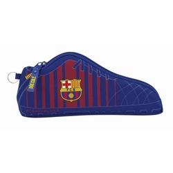 Penar forma pantof FC Barcelona