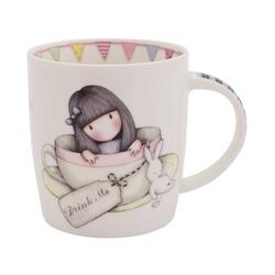 Gorjuss Cana mica - Sweet Tea