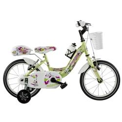 """Bicicleta fete Venus 14"""" Baby Bunny H23"""