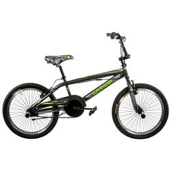 """Bicicleta BMX 20"""" Freestyle"""