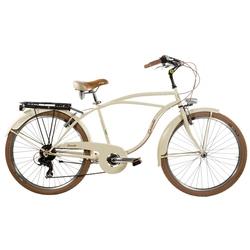 """Bicicleta Cruiser 26"""" Barbati 7v"""