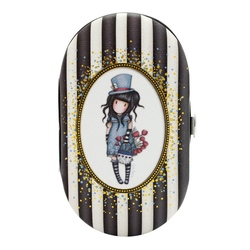 Gorjuss Stripes-Trusa manichiura - The Hatter