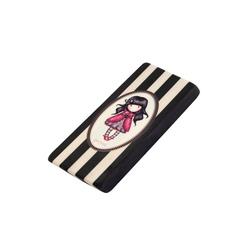 Gorjuss Radiera mare - Ladybird