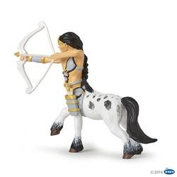 Figurina Papo - Centaurul Cerului