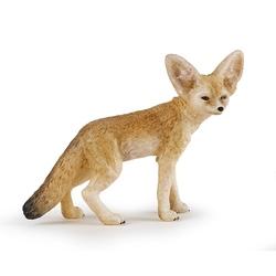 Figurina Papo - Fenec specie de vulpe