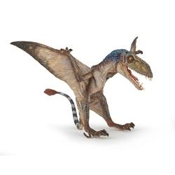 Figurina Papo - Dinozaur Dimorphodon
