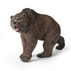 Figurina Papo - Dinozaur Cave bear