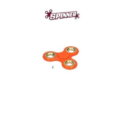 CB-Spinner 3 brate 4 modele