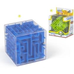 Cub joc inteligenta