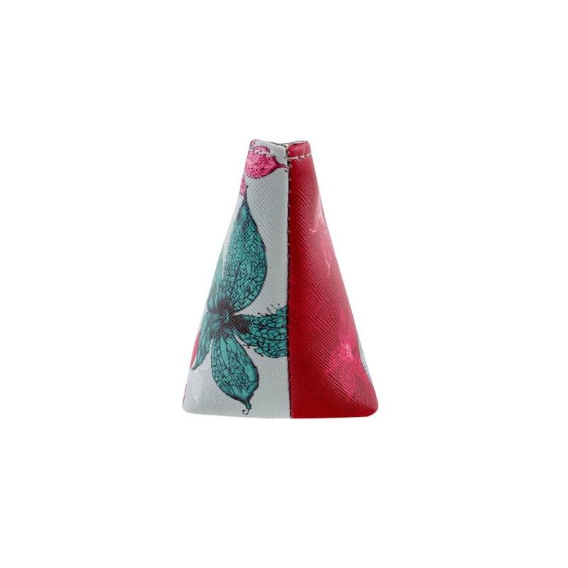 Geanta accesorii Mirabelle Parasol | jadflamande.ro