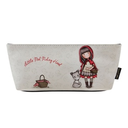 Penar accesorii Gorjuss Little Red Riding Hood
