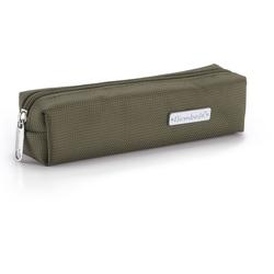 Penar lux Clasic nylon Bombata-Verde
