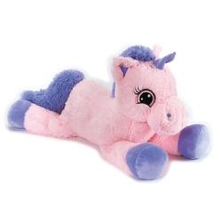 Plus-Unicorn 80 cm