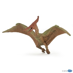 Figurina Papo - Mini Pteranodon
