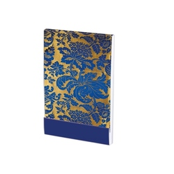 Carnet notite A7, 32 pg, Decorative, Hermitage