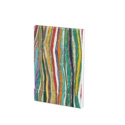 Carnet notite A7, 32 pg, 8x12 cm Den Haag Schiele