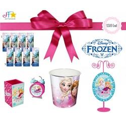 Pachet promotional Frozen