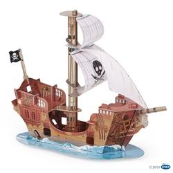 Papo Decor Corabia piratilor