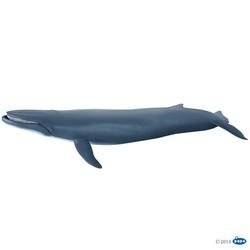 Figurina Papo-Balena albastra