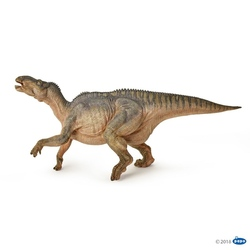 Figurina Papo-Iguanodon