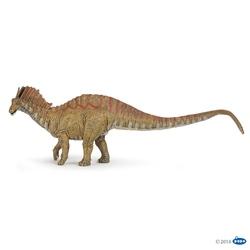 Figurina Papo-Amargasaururs