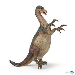 Figurina Papo-Therizinosaurus