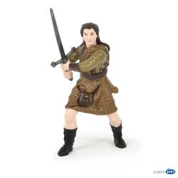 Figurina Papo-William Wallace