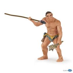 Figurina Papo-Om preistoric