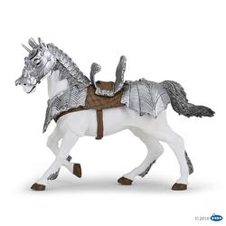 Figurina Papo-Cal in armura