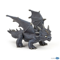 Figurina Papo-Dragon Pyro